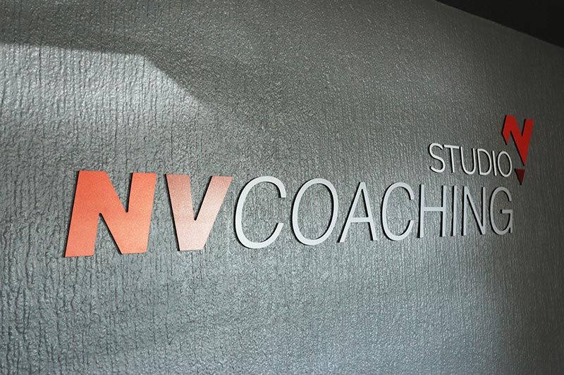 nv-coaching-studio-logo