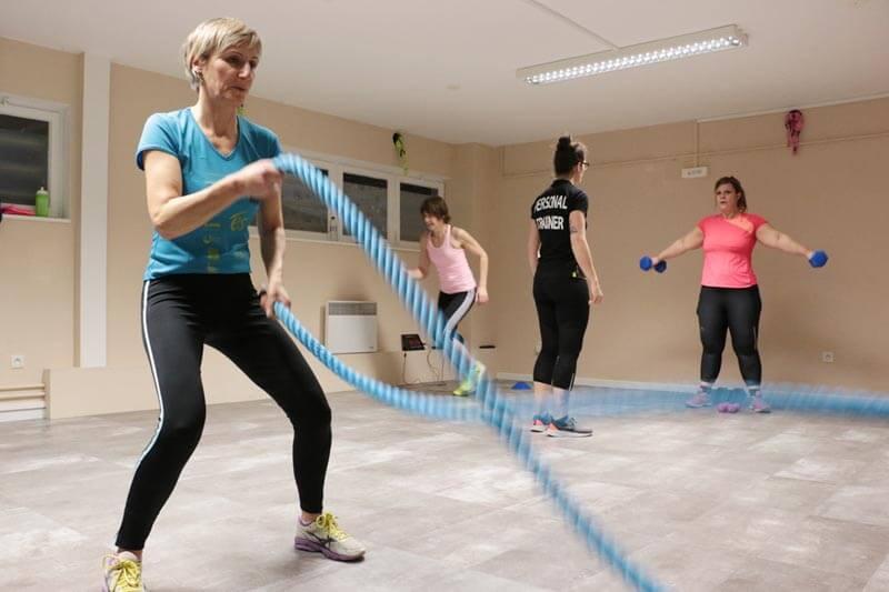 teamtraining-illkirch-corde-ateliers